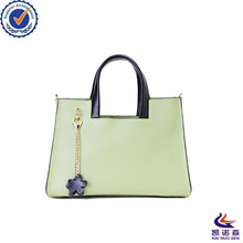 Elegantly Wholesale Silver Tote Bags