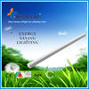 Very cheap led tube lights price in india T8 lighting