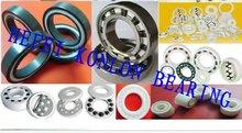 2013 Hot Sale TS16949 Certificated Long Working Life r8 full ceramic bearings for bike