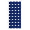 solar panel poly 100 W price pakistan distributors