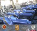 7-1 api de petróleo y gas de petróleo de la herramienta de perforación del taladro centralizador