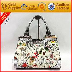 stylish famous name brand handbags funky handbags elegance ladies bags