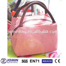 popular stripes mama bags quanzhou craft