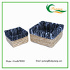 Factory Supplier:Cheap Woven Baskets for Sale