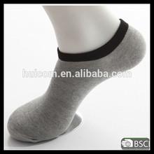 Unisex sports socks ankle