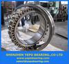 NSK NTN THK KOYO TIMKEN high precision roller bearing 22216 spherical roller bearing price