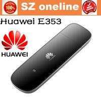 huawei E353 huawei 21mbps modem