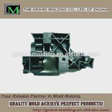 plastic Medical Moldes/Medical production