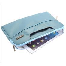 "New arrival 11"" 13"" 15"" neoprene fashion laptop bag for apple ipad"