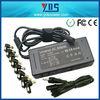 Alibaba gold supplier universal power adapter travel converter au eu uk& ac dc power supply YDS shenzhen top adapter supplier