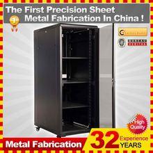 Kindle Guangdong Manufacturer 2014 New 42u network server cabinets