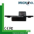 2014 Nouvelle voiture spéciale caméra de marche arrière pour Skoda Octavia