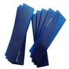 polyurethane squeegee blade