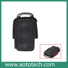 Original 315MHZ 1JO 959 753 AM auto keys for vw with best price-Jason