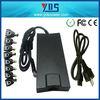 Cheapest price!!!universal power adapter travel converter au eu uk& ac dc power supply YDS shenzhen top adapter supplier