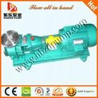 single-stage centrifugal water pumps kirloskar centrifugal pump