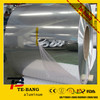 aluminum reflective sheet