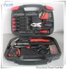 kids bicycle repair kit in home , useful tools
