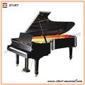 تستخدم على نطاق واسع بيانو العتيقة المبيعات الساخنة