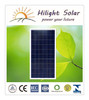 Hot Sale Cheap 250 Watt Poly Solar Panel With High Efficiency And Quality