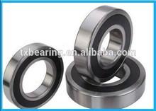 6203-2rs motorcycle engine bearings