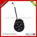 2014 best-seller! Estilo diferenciado de carro elétrico scooter equilíbrio acha que carro, scooter pára-brisa