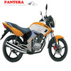 PT250-T 2014 High Quality New Model Tiger Super Racing Motorcycle 250Cc For Cheap