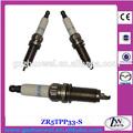 最高の標準的な品質とプラグbmwボッシュスパークプラグ、 ミニスマートzr5tpp33-s