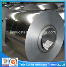 DX51D+Z china manufacturer galvanized steel coil