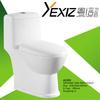 A3203 toilet manufacturers,antique porcelain bathroom toilet