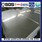ASTM China plates of 304