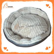 2014 Wholesale pet dog cushion