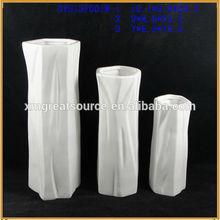 hotsale new design ceramic vase decorative