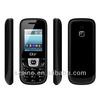 "ZHE1282 1.77"" China dual sim cheap phone prices in shenzhen"
