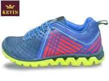 2014 hot sell bright model male shoes JJK-140084