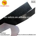 Ad alta temperatura resistente velcro colla per alluminio/ferro