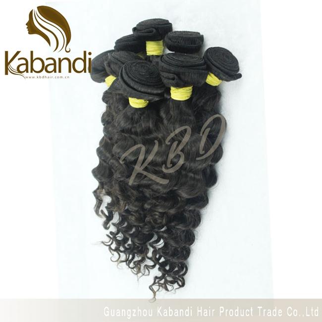 Urban Hair Prices 15