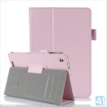 Alibaba in Russian Stand Leather Protective Case for Acer Iconia A1-830 Tablet Case P-ACE830SPCA002