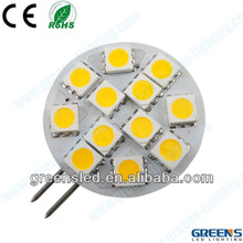 1w led g4 remote control led lighting manufacture shirley cream