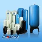 Canature Pressure Tank (0513-6386) ; FRP Tank, water filter tank
