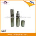 recarregável de alumínio frasco de perfume vazios para venda bolsa