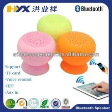 twist bluetooth speaker speaker with bluetooth with TF card ,SD for MP3.phone