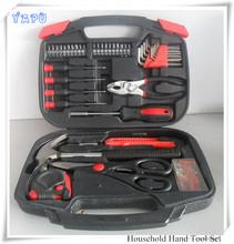 repairing cars tools , case tools