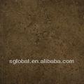 foshan mattonelle porcelian 6 colori k0603054da travertino