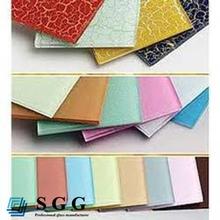 Various glass paint ideas