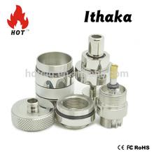 e cigarette china com the cloutank m3 atomizer eletronic mod ego vaporizer pen aios tank ithaka atomizer
