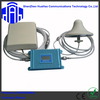 gsm mobile signal booster 850 gsm cdma signal booster