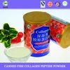 pure marine 100% fish collagen powder(food grade)