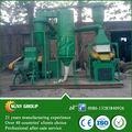 2014 china en caliente de la venta de chatarra de cobre alambre de reciclado de los precios