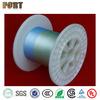 China Teflon PFA High Quality High Voltage Tinned copper wire